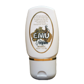 1.7 oz. Emu Cream