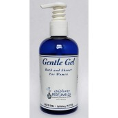 8 oz Gentle Gel