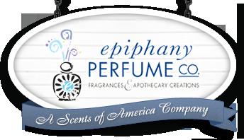 Epiphany Perfume Company
